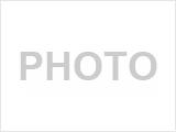 Фото  1 Дорожная плита жби  ПД 3x2x0,18 287238